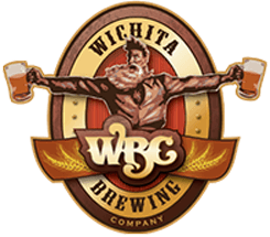 Wichita Brewing Company