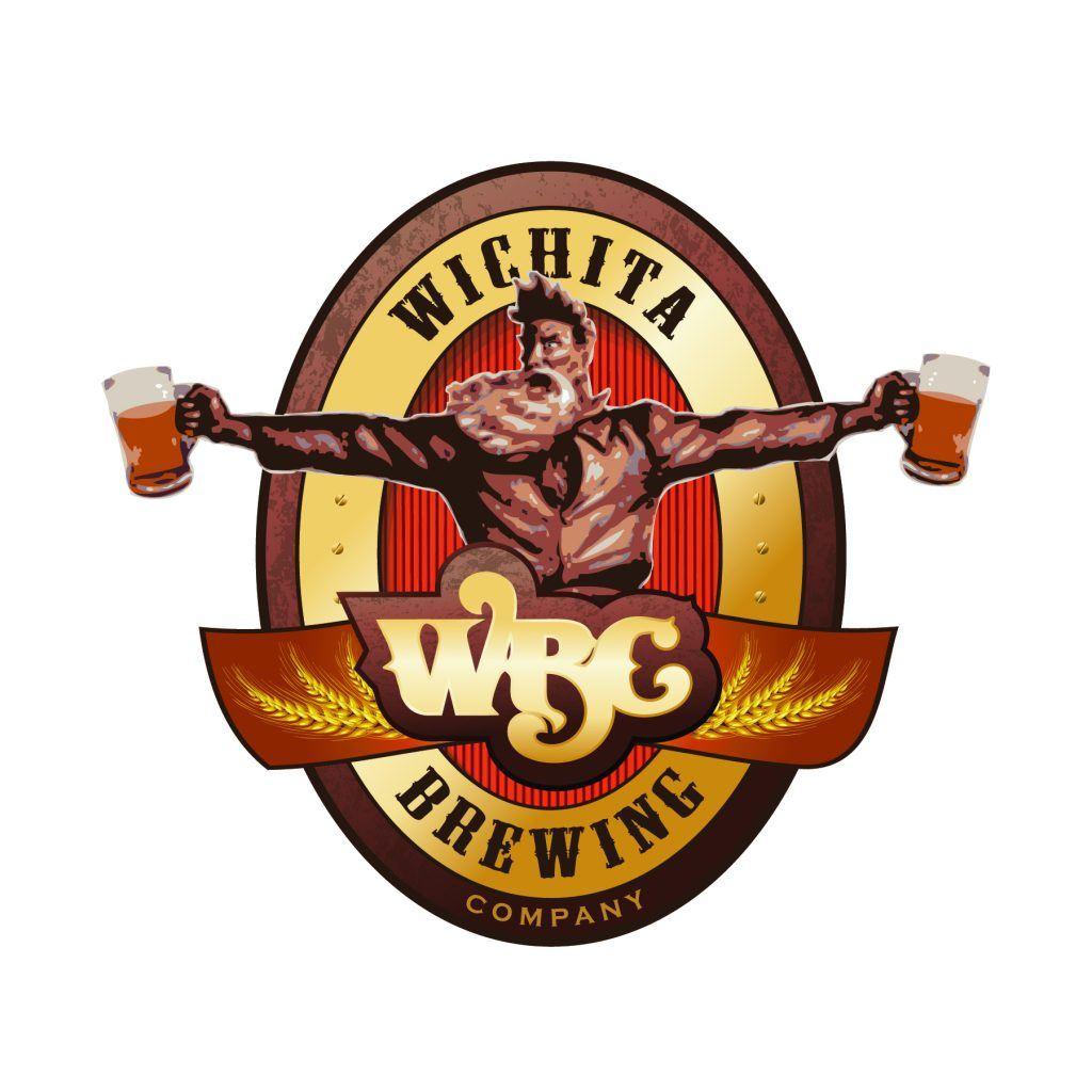 Hoppy Holidays from Wichita Brewing Company